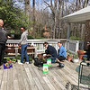 2017-04-02 GDD Planting at Stempler Group Home-5