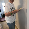 2017-04-02 GDD Painting at Pathways Group Home-1