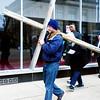 0326 crosswalk bula 4