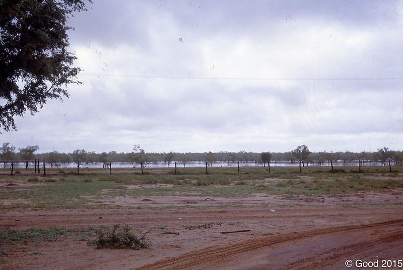 1967 Flood