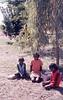 1975 Girls from hostel