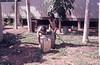 1970 Vicky Yadda & Rosemarry Chuguna