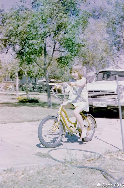 1974 Anne Good