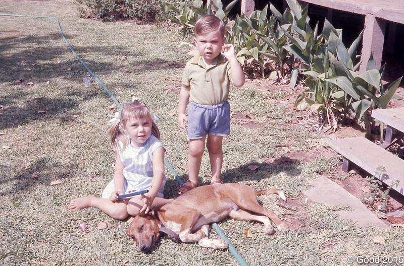 1972 Anne and Darren good