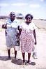 1968 Nellie & Nora (Namina) FX Mission