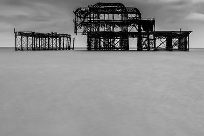 Good Morning Brighton