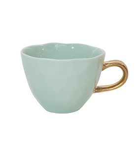 UNC Good Morning Cup - Celadon