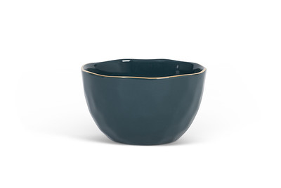 Urban Nature Culture Bowl Good Morning, Blue green
