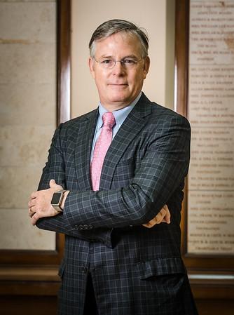 Dr. John Rimmer