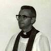 Pastor G. Duane Culler 1966 - 1974