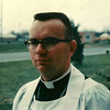 4 Pastor Culler