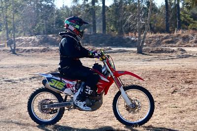 VRD Training January 7 2017 Motovated - 14