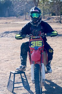 VRD Training January 7 2017 Motovated - 8