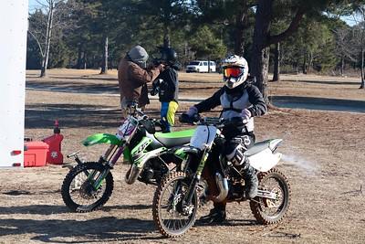 VRD Training January 7 2017 Motovated - 13