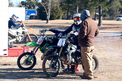 VRD Training January 7 2017 Motovated - 17