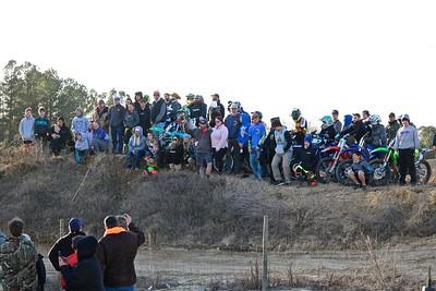 VRD Training January 7 2017 Motovated - 577