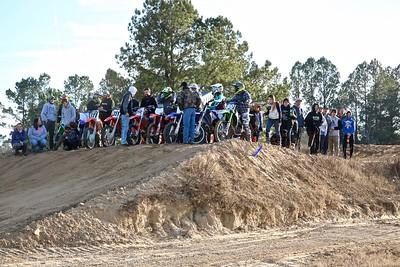 VRD Training January 7 2017 Motovated - 568