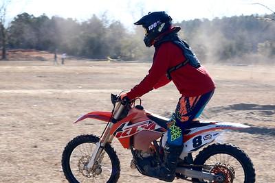 VRD Training January 7 2017 Motovated - 16