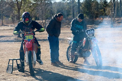 VRD Training January 7 2017 Motovated - 3