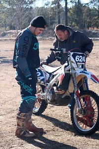VRD Training January 7 2017 Motovated - 9