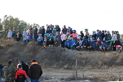 VRD Training January 7 2017 Motovated - 579