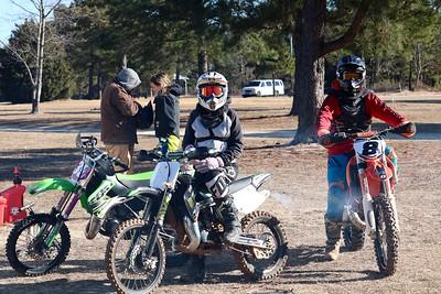 VRD Training January 7 2017 Motovated - 12