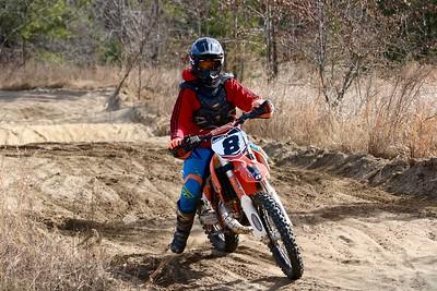 VRD Training January 7 2017 Motovated - 28