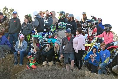 VRD Training January 7 2017 Motovated - 580