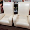 Commercial Grade Hero Chairs