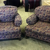 Commercial Grade Lounge Chairs