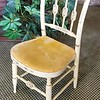 Authentic Hitchcock Chair