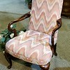 Pennsylvania House Accent Chair