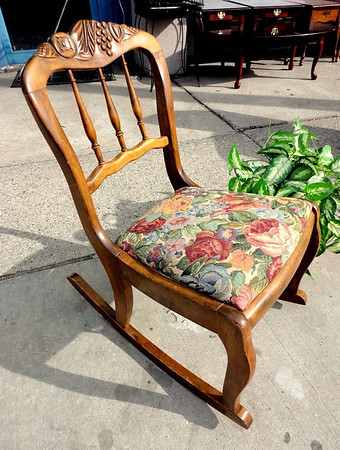 Excellent Arm Chairs Occasional Chairs Fredsuniquefurniture Andrewgaddart Wooden Chair Designs For Living Room Andrewgaddartcom