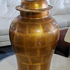 Gorman's Golden Urn