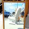 Beautiful Wall Mirrors.  26 x 45.  <b>$65</b>