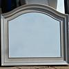 Platinum Wall Mirror
