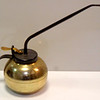 Antique Oil Can.  16 x 5 x 11.  <b>$35</b>