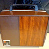 Never Used!!! Rare Hard-to-Find Vintage GAF 888-Z Super Automatic 8mm Reel Movie Camera Projector.   <b>$125</b>