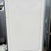 Subzero Refrigerator.