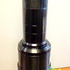 Golden Navitar 200-300MM F/3.5 Projector Lense in Like New Condition.  <b>$40</b>