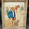 Marlboro Man Cowboy