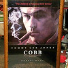 Cobb Movie Poster