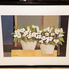 Hans Paus Framed Print