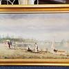 Henri DuBois Fine Art Print
