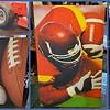 Sports Prints