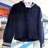 WWII US Female Navy Uniform.  Small or extra-small.  Great condition.  Freshly dry-cleaned.  <b>$30</b>