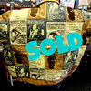 Classic Tupac Tribute Renben Collection Premium Leather Jacket.  XXXL.  Nearly New.  Top Quality Condition.  $500 new....  <b>$190</b>