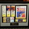 California Speedway Inaugural Season 1997