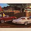 Classic Corvettes 1963-67