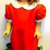 Vintage Ideal G-35 Patti Playpal Doll.  35 inches tall.  Very good condition.  Check our price against anything comparable on eBay.  Collector's save big at Fred's.  <b>$150</b>